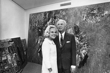 sonja-henie-and-niels-onstad-kunstsenter
