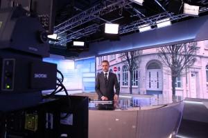 NRK-by-dina-johnsen-9-WEB