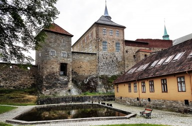 Akershus-fortress-by-dina-johnsen-1-web