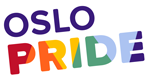 oslo-pride