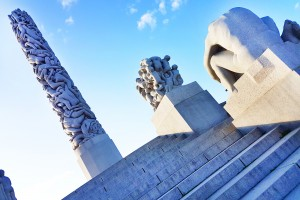 Vigeland-Park-by-dina-johnsen-88--WEB