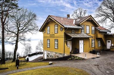 karlsborg-9310