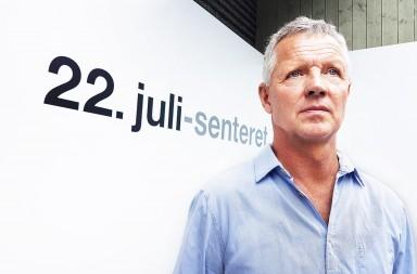 Bjørn-Arnesen-by-dina-johnsen-9-web