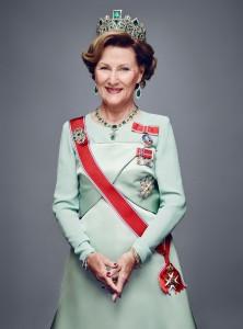 kongehuset_portretter0356-WEB
