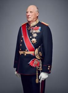 kongehuset_portretter0414-WEB