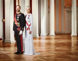 kongehuset_portretter0565-WEB
