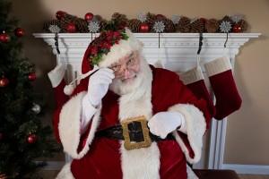 Christmas-markets-pixabay