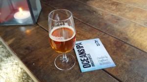 beer-amundsen-bryggeri