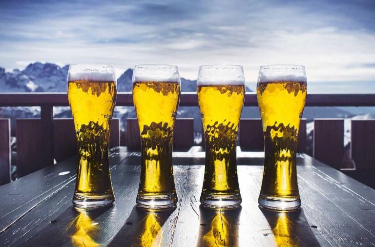 Norwegian-beer-theoslobook