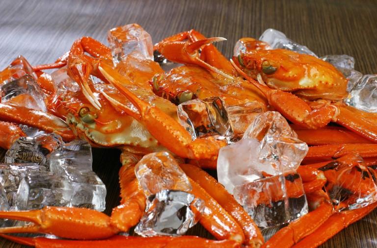 snow-crab-theoslobook