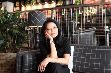 Anita-Pratap-by-Dina-Johnsen-4-WEB