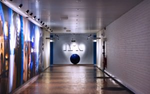 NRK-by-dina-johnsen-1-WEB