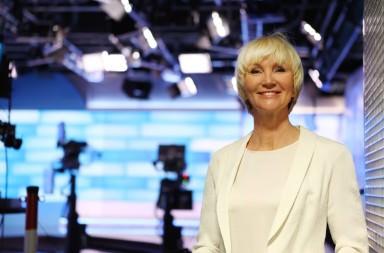 NRK-by-dina-johnsen-3-WEB