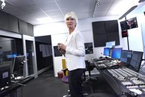 NRK-by-dina-johnsen-8-WEB