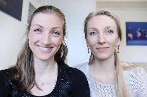 norwegian-ballet-school-dnbs-by-dina-johnsen