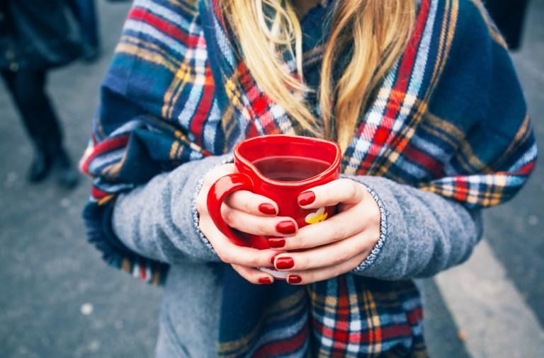 best-coffee-shops-oslo-norway
