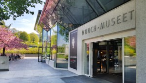 munchmuseet-by-dina-johnsen