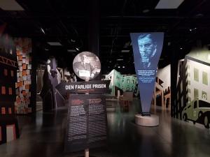 Nobel-Peace-Center-exhibition-by-dina-johnsen