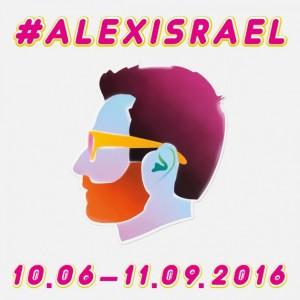 #AlexIsrael_logo3_0_0049d49d275275