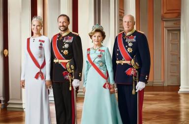 kongehuset_portretter0529_hovedbilde-1WEB