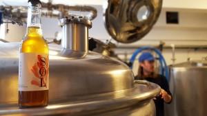 Drone-bryggeri-beer-theoslobook
