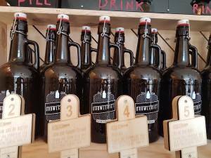 growlieriet-beer-theoslobook-2
